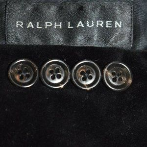 Ralph Lauren Black Label